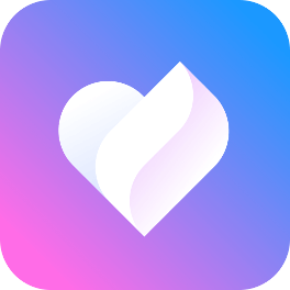 International Video Dating | Flirtymania.dating logo
