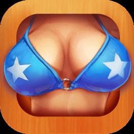 Adult Video Chat | Flirtymania plus logo
