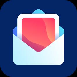 Free Greeting Cards | Greetings.best logo