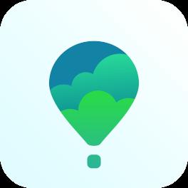 Travel & Outdoor Live Streams | Travelme.World logo