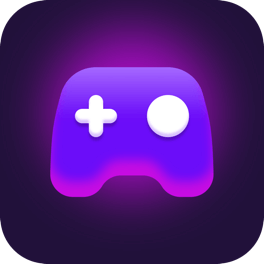 Live Game Streaming | Ulive.games logo